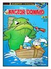 Kaczor-Donald-712-262009-n21507.jpg