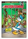 Kaczor-Donald-713-272009-n21593.jpg