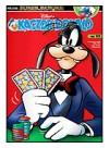 Kaczor-Donald-718-322009-n21943.jpg