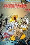Kaczor-Donald-726-402009-n22259.jpg