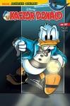 Kaczor-Donald-733-472009-n22737.jpg
