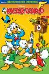 Kaczor-Donald-742-42010-n26717.jpg