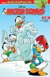 Kaczor-Donald-744-62010-n26945.jpg