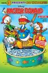 Kaczor-Donald-755-756-17-182010-n27479.j