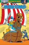 Kaczor-Donald-758-202010-n27875.jpg