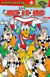 Kaczor-Donald-760-222010-n28267.jpg