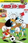 Kaczor-Donald-761-232010-n28269.jpg