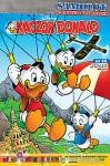 Kaczor-Donald-772-342010-n35581.jpg