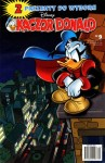 Kaczor-Donald-799-92011-n36017.jpg