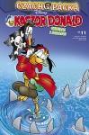 Kaczor-Donald-801-112011-n36019.jpg