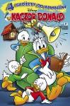 Kaczor-Donald-803-132011-n36021.jpg