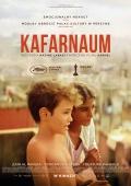 Kafarnaum-n49947.jpg