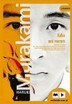 Kafka-nad-morzem-audiobook-n26903.jpg