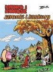 Kajko i Kokosz: Szranki i konkury, część 1 (reedycja)