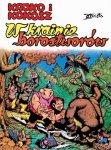 Kajko i Kokosz: W krainie borostworów (reedycja)
