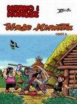 Kajko i Kokosz: Woje Mirmiła, część 2 (reedycja)