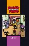 Kajtek i Koko #2: Na tropie Pitekantropa (reedycja)