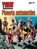 Kajtek-i-Koko-w-Kosmosie-4-Planeta-autom