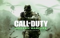 Kampania Call of Duty: Modern Warfare Remastered