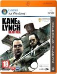 Kane & Lynch: Dead Man