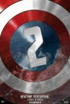 Kapitan-Ameryka-Zimowy-zolnierz-n35575.j