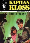 Kapitan-Kloss-05-Scisle-tajne-Muza-n2095