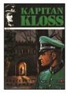 Kapitan-Kloss-16-Spotkanie-na-zamku-Spor