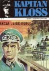 Kapitan-Kloss-17-Akcja-Lisc-debu-Muza-n2