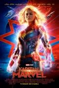 Kapitan-Marvel-n49631.jpg