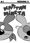 Kapitan Mineta #2