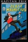 Kapitan-Zbik-17-Zloty-Mauritius-Muza-n21