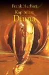 Kapitularz-Diuna-n9779.jpg