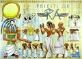 Kapłani Ra (Priests of Ra)