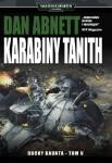 Karabiny-Tanith-n5759.jpg