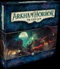 Karciany Arkham Horror