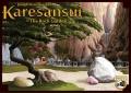 Karesansui-n39669.jpg