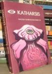 Katharsis-n29789.jpg