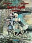 Kawaler-de-Lagardere-edycja-kolekcjoners