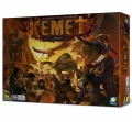 Kemet--Set-n49433.jpg