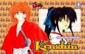 Kenshin-01-reedycja-n17387.jpg