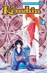 Kenshin #3