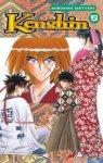 Kenshin #5