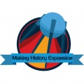 Kerbal Space Program – Making History