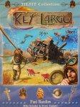 Key-Largo-n16669.jpeg
