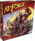 KeyForge w planie wydawniczym Rebela