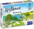 Keyflower-Farmerzy-n47537.jpg