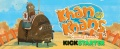 Khan of Khans - nowa gra Reinera Knizii wkrótce na Kickstarterze