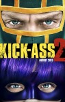 Kick-Ass-2-Balls-To-The-Wall-n37063.jpg