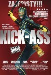 Kick-Ass-n27355.jpg