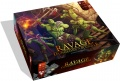 Kickstarterowa zbiórka na Ravage: Dungeons of Plunder